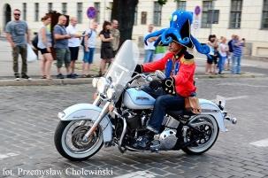 Malta Rally Harley Davidson 2013 (37)