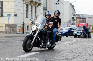 Malta Rally Harley Davidson 2013 (38)