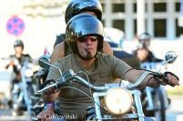 Malta Rally Harley Davidson 2013 (4)