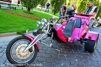 Malta Rally Harley Davidson 2013 (5)