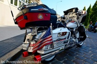 Malta Rally Harley Davidson 2013 (7)