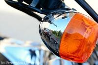 Malta Rally Harley Davidson 2013 (8)