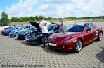 Tor Poznan Track Day XI edycja (31)