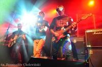 Dead On Time - koncert (2)