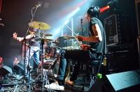 Dead On Time - koncert (3)