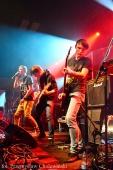 Dead On Time - koncert (7)