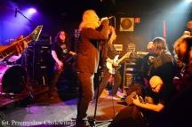 Kat - koncert 19.10 (14)
