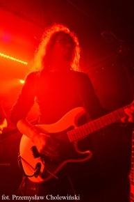 Kat - koncert 19.10 (16)