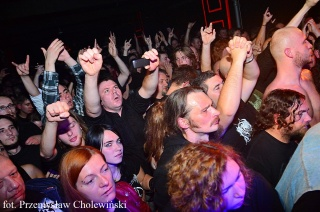 Kat - koncert 19.10 (18)