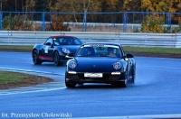 Tor Poznań Track Day 2013 (19)
