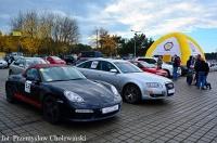 Tor Poznań Track Day 2013 (2)