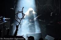 Behemoth (15)