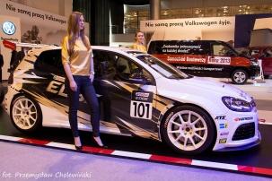 Motor Show 2014 (10)