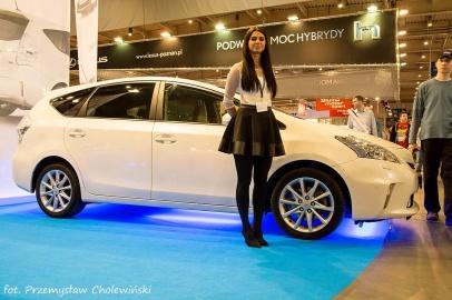 Motor Show 2014 (100)