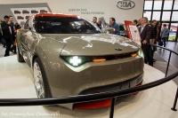 Motor Show 2014 (101)