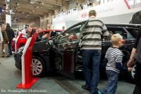 Motor Show 2014 (102)