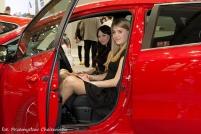 Motor Show 2014 (104)