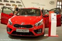 Motor Show 2014 (106)