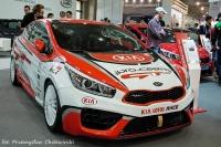 Motor Show 2014 (107)