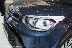 Motor Show 2014 (109)