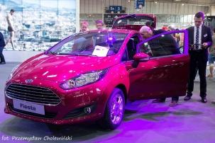 Motor Show 2014 (110)