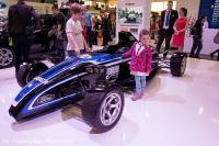 Motor Show 2014 (112)