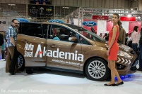 Motor Show 2014 (114)