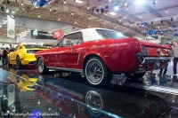 Motor Show 2014 (118)