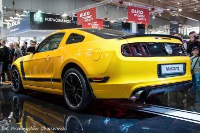 Motor Show 2014 (119)