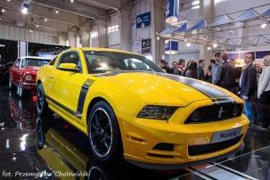 Motor Show 2014 (121)