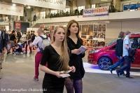 Motor Show 2014 (124)