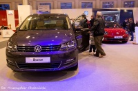 Motor Show 2014 (13)