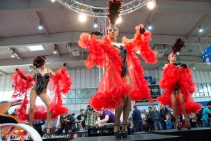 Motor Show 2014 (131)