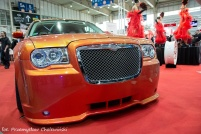 Motor Show 2014 (136)