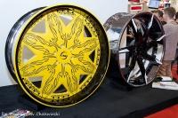 Motor Show 2014 (139)