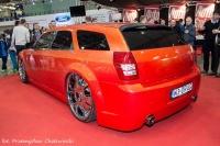 Motor Show 2014 (145)