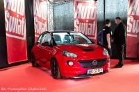 Motor Show 2014 (146)