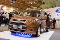 Motor Show 2014 (147)