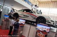 Motor Show 2014 (149)