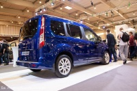 Motor Show 2014 (150)
