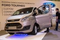 Motor Show 2014 (151)