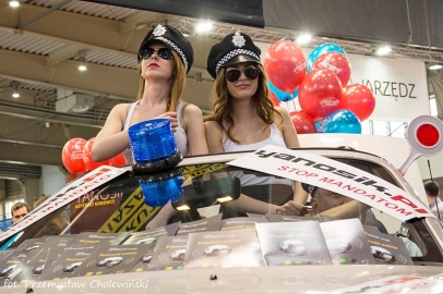 Motor Show 2014 (152)