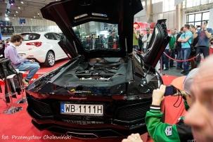 Motor Show 2014 (153)