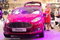 Motor Show 2014 (156)