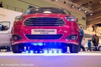 Motor Show 2014 (157)