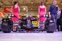 Motor Show 2014 (158)