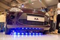 Motor Show 2014 (159)