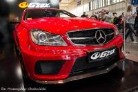 Motor Show 2014 (160)