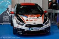 Motor Show 2014 (162)