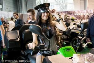 Motor Show 2014 (164)